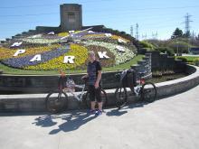 Biking 2012 005.JPG